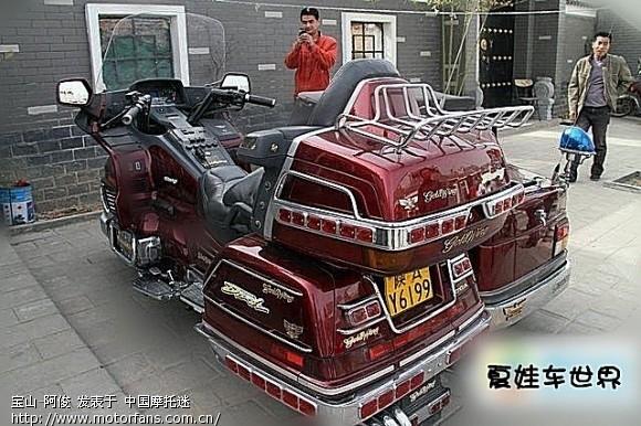 世界上最帅的车 世界上最好的车 世界上最贵的车排名图片
