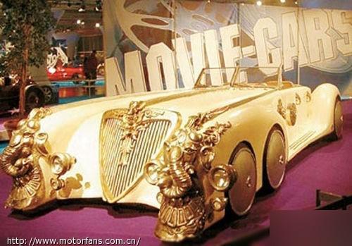 兰博基尼最贵的跑车 兰博基尼跑车那款最贵 兰博基尼超级高清图片