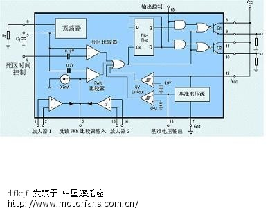 双越电脑桌拼装步骤图