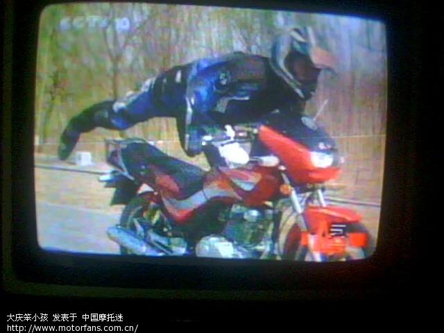 摩托杂技_骑摩托车玩杂耍丢性命图片 骑摩托车玩杂耍丢性命图片大全_社会 ...