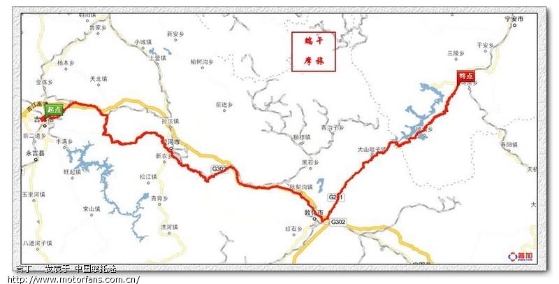 咨询···敦化·镜泊湖·雪乡·凤凰山路线! - 吉林