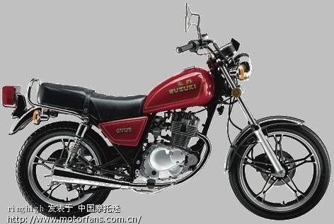 太子摩托车_国产太子摩托车 哪个发动机最好,省油,适合长途旅行,300公里 ...