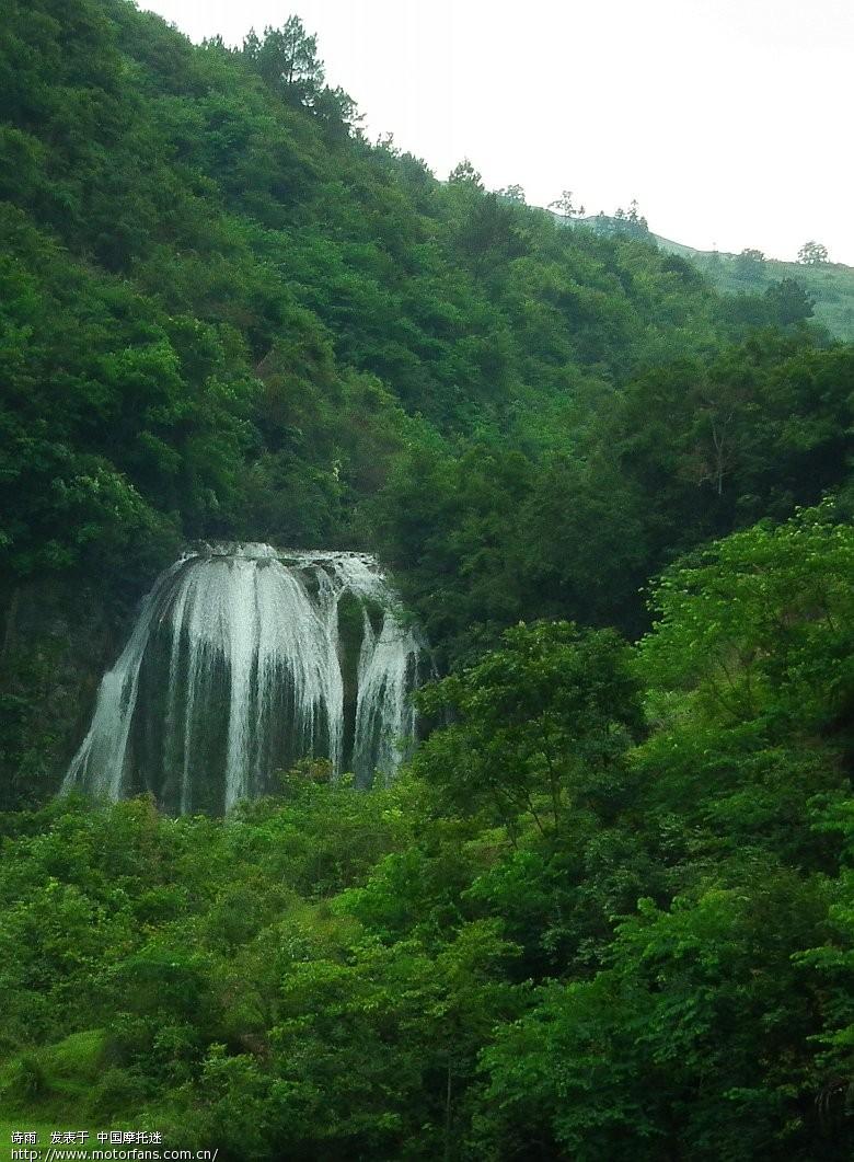 壁纸 风景 旅游 瀑布 山水 桌面 780_1061 竖版 竖屏 手机
