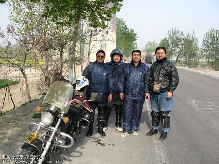 重庆主城区人口_驻马店市城区人口