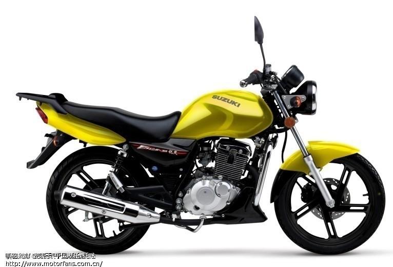 新大洲摩托车报价图片 新大洲本田摩托车报价,新大洲摩托车-新大
