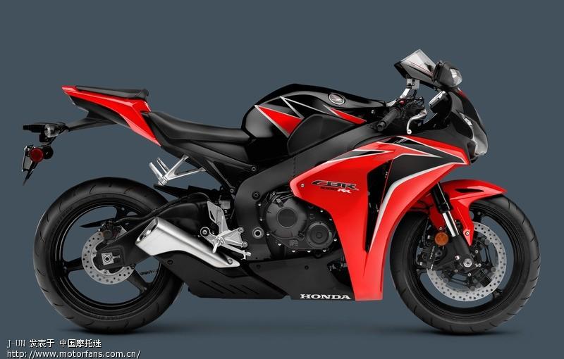 进口摩托车关税是多少高清图片