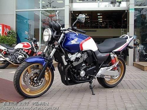 这么便宜的摩托车价格真的吗图片