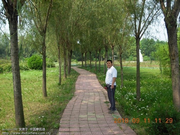 0年9月11日鄢陵花博会