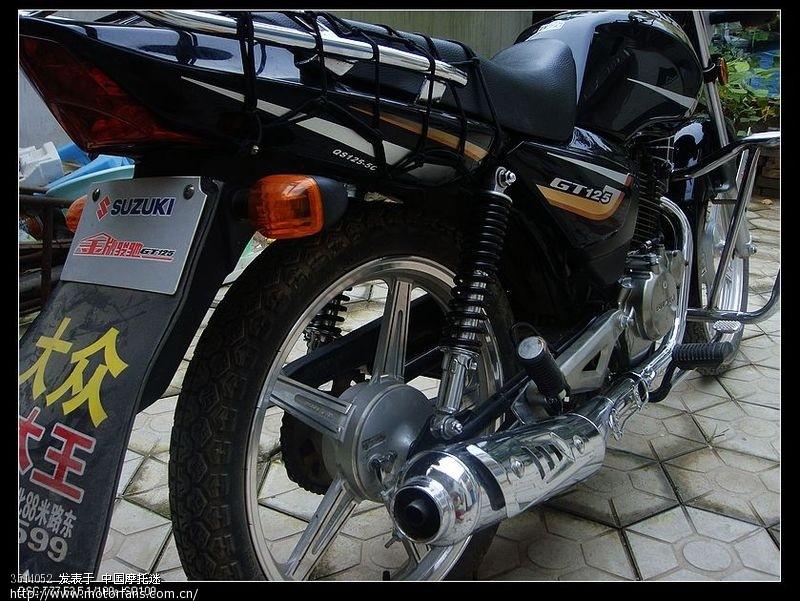 求解 中国第一摩托车论坛 摩旅进行到底高清图片