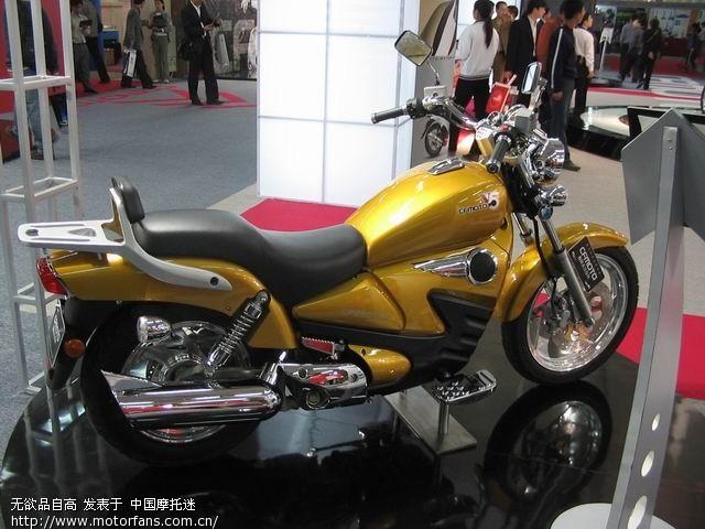 摩托车论坛 济南铃木专区 摩托车论坛 郁闷啊 帮忙支招啊 中国第一摩托图片