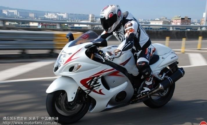 Suzuki >> 铃木隼 摩迷音乐视频交流区 摩托车论坛手机版 中国