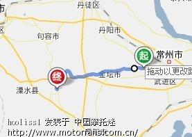 上海现在人口_上海人收入竟然这么高 对不起,我拖脚后跟了