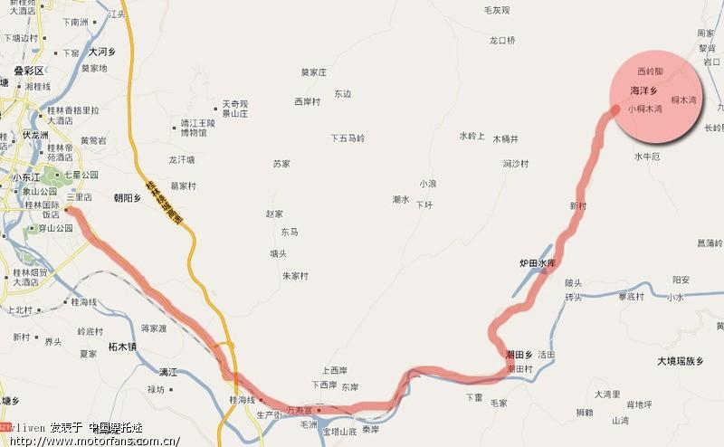 地图 800_494