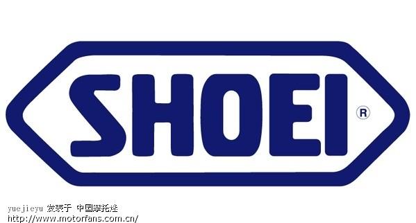 logo 标识 标志 设计 矢量 矢量图 素材 图标 599_322