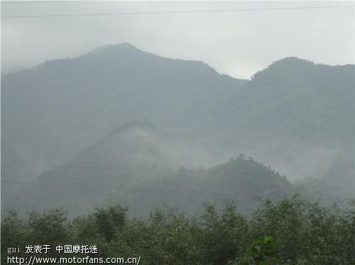 风雨同行,芜湖 太平湖