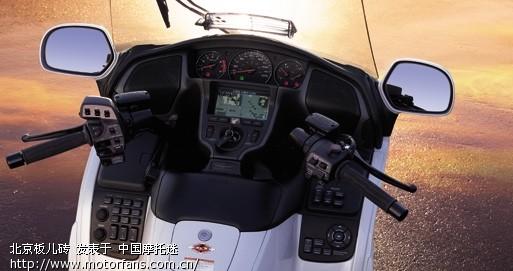 北京板儿砖/2010-11-05 13:17:33 /2楼/    真不错~~~~  风挡还有雨刷