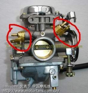 正常的电加热的电阻多少,起动后2根线的电压又是多少.