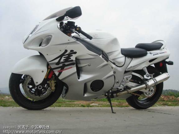 期低价促销各款品牌摩托车 跑车 电动车 货到付款图片