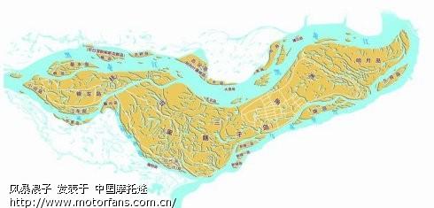 """在黑龙江""""黑瞎子岛乌苏大桥""""建设"""