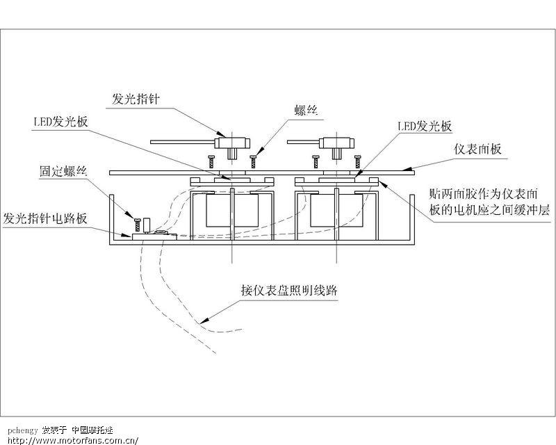 踏板论坛 - 铃木踏板摩托 - 摩托车论坛 - 中国第一摩托车论坛 - 摩