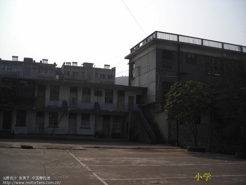 河南科技大学新校区近的宾馆   tag:   【图集】离河南科技大高清图片