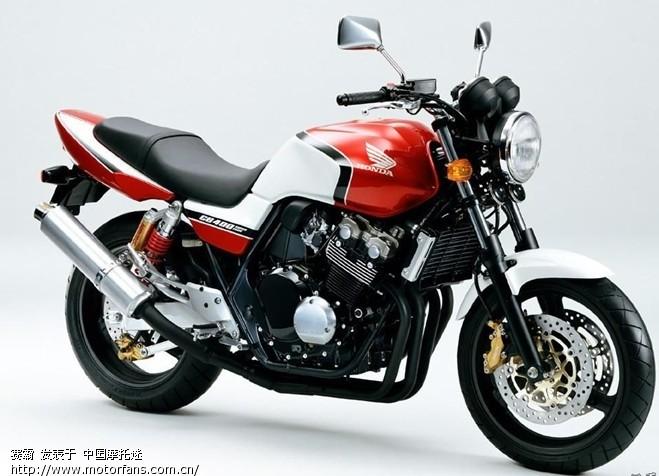豪爵铃木专区 en125 2改装 中国第一摩托车论坛 摩旅进行到底 -EN125图片