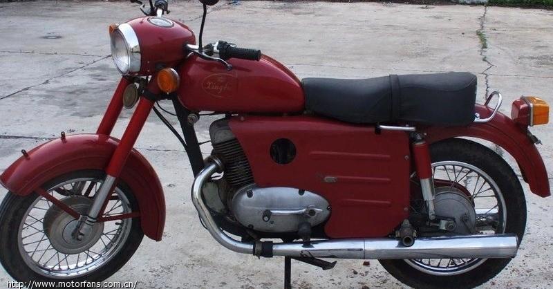 XF250有意思的朋友进来 - 维修改装 - 摩托车论