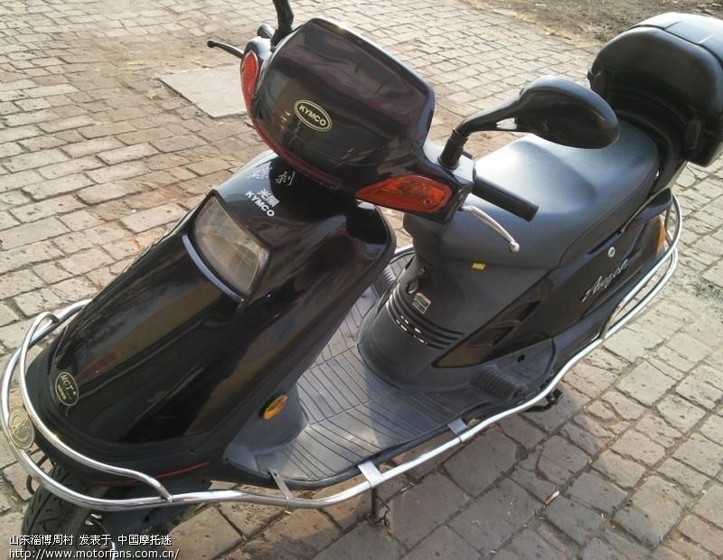 800元的麦科特图-kymco光阳摩托-摩托车论坛手机版