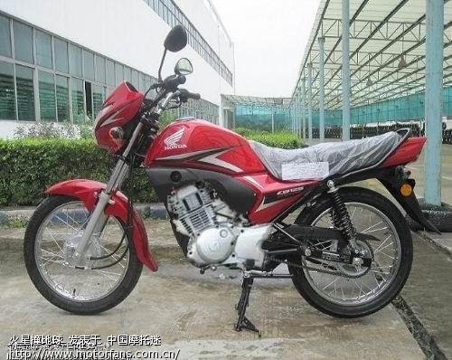 传说中的mc3-新大洲本田-摩托车论坛手机版-中国第一