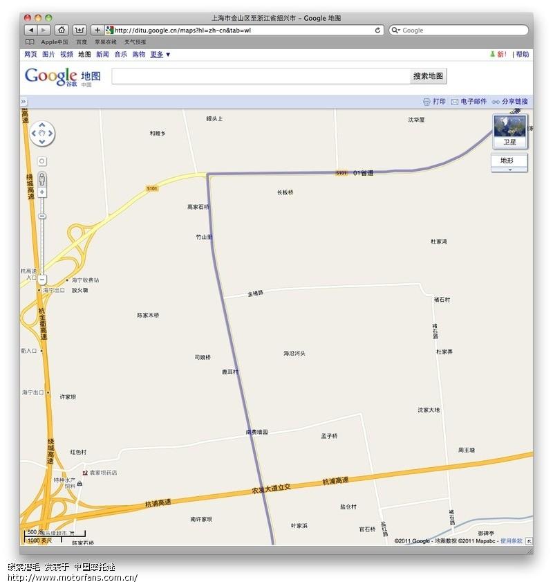 〔原创〕上海到绍兴宁波方向的新线路