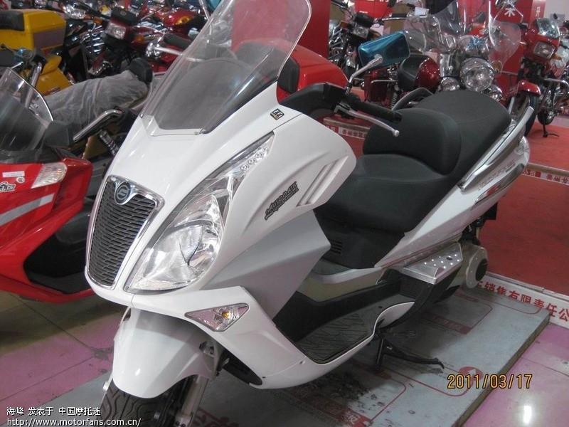 贵州摩友交流区 春风水冷摩托车 中国第一摩托车论坛 摩旅高清图片