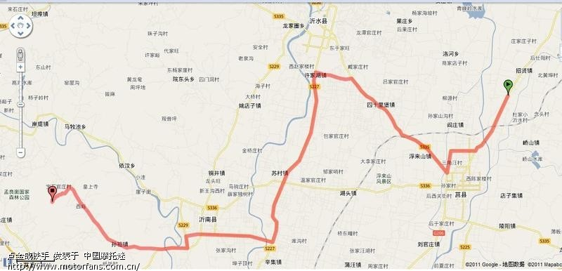 莒县(北),五莲等地去往沂南孟良崮路线.jpg