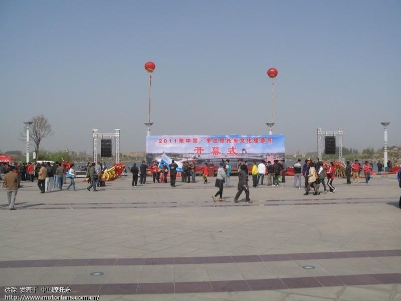 人口老龄化_2011年徐州人口数