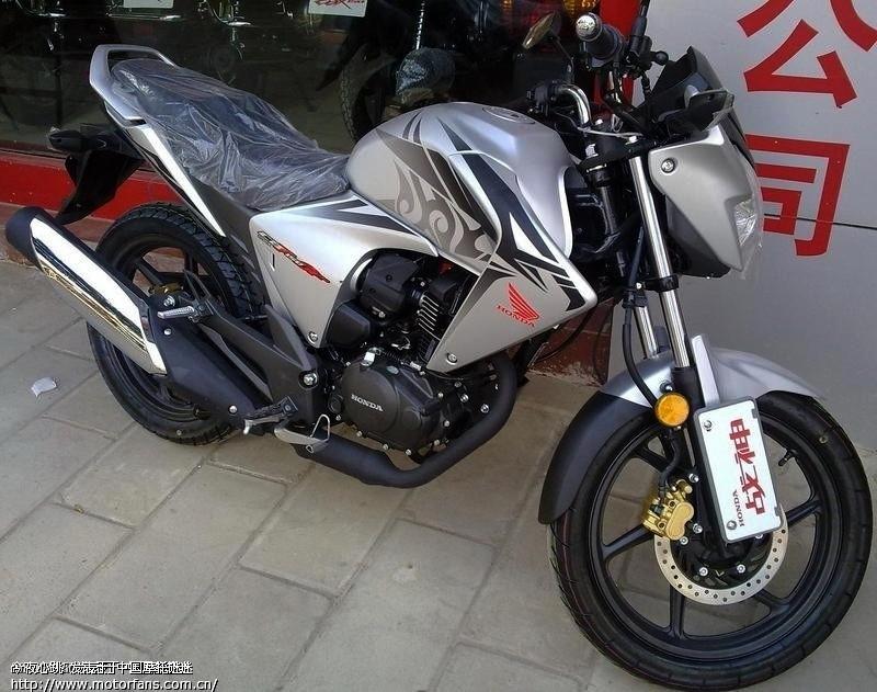 春风水冷摩托车150 c,春风摩托车150,春风摩托车150水冷,春高清图片