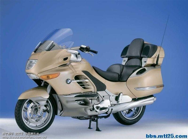 铃木踏板摩托车讨论区 上传照片高清图片