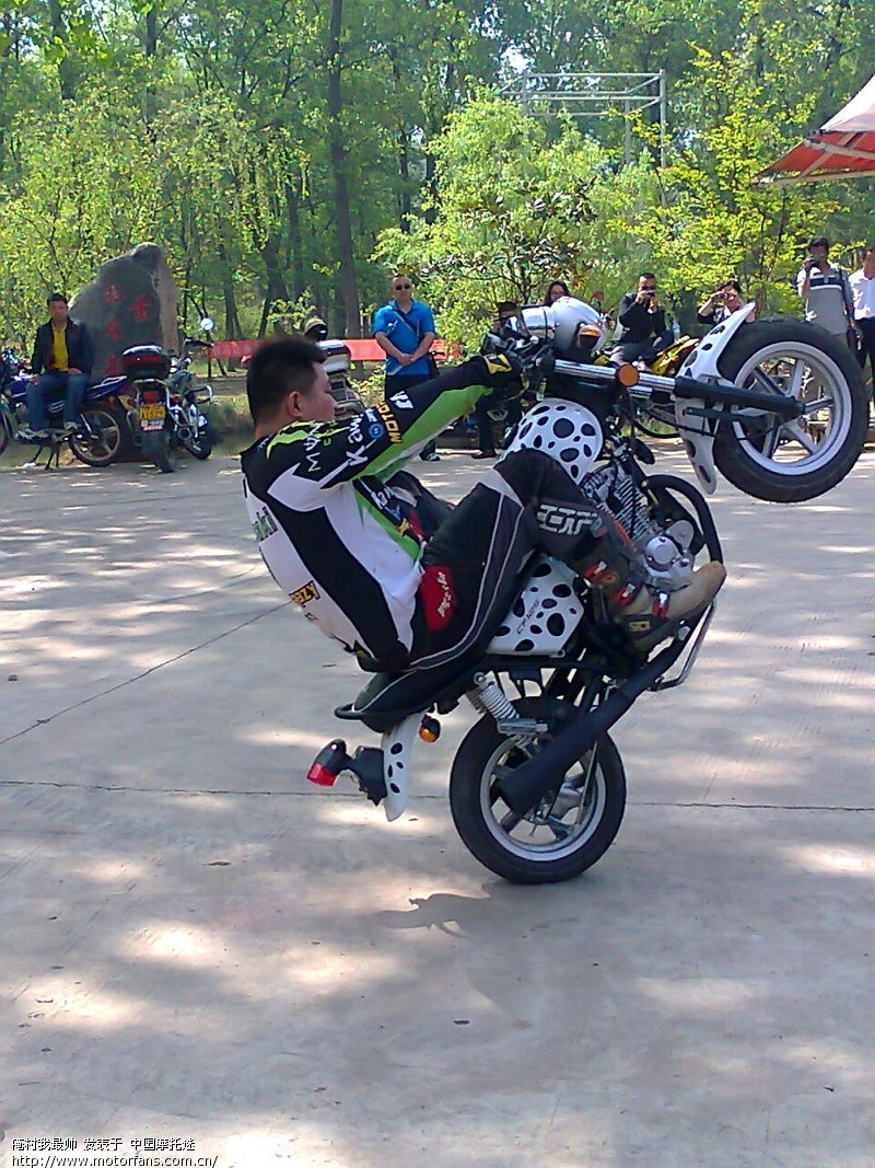 无规则特技车_越野摩托车特技【图片 价格 包邮 视频】_淘宝助理