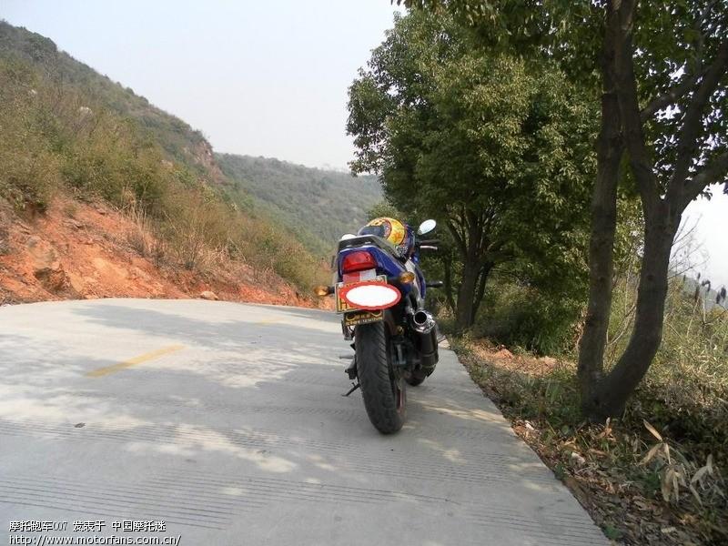 出一辆 宗申 国产250跑车 天下大排 摩托车