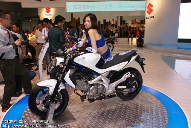 徽摩友交流区 铃木250 中国第一摩托车论坛 摩旅进行到底 -铃木250高清图片