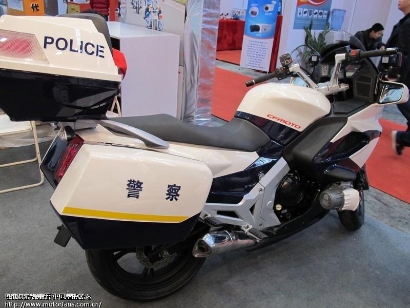 cf 650rt 摩托车论坛 春风 动力 摩托车论坛高清图片