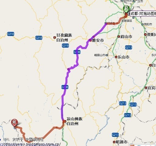 中国摩托迷网-手机版