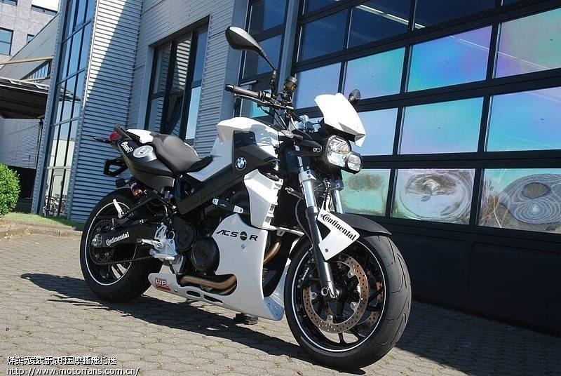 食,买辆cf650摩托,过分吗 中国第一摩托车论坛 摩旅进行到底高清图片