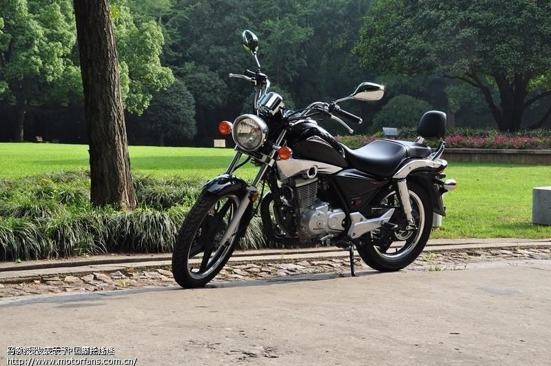 车-新大洲本田-摩托车论坛手机版-中国第一摩托车论坛-摩旅进行到底!
