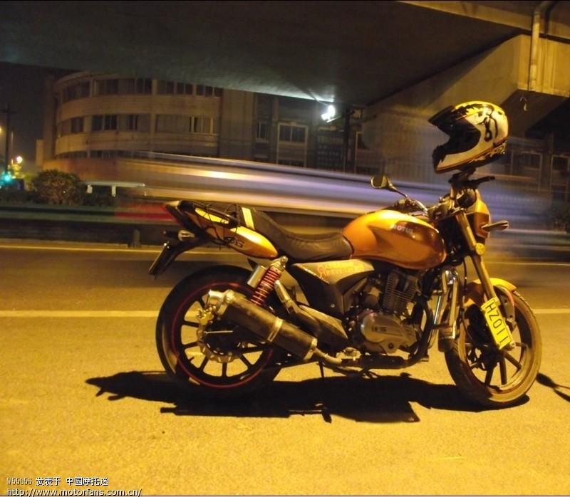 钱龙~进藏! - 摩托车论坛 - 钱江摩托 - 摩托车论