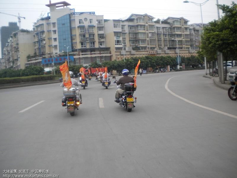 自贡大地鹰王在四川荣县-点检v大地+送机油+骑一安广镇第小学图片