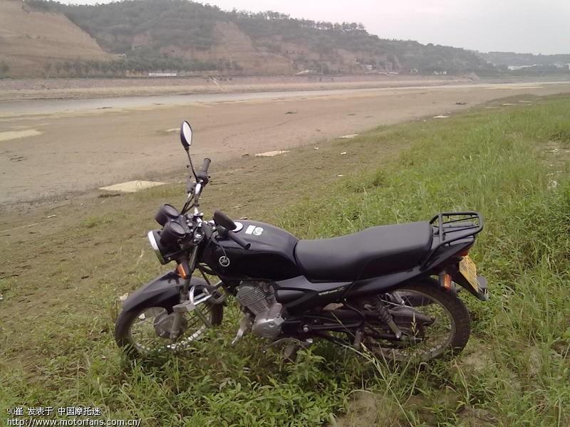10 飞机 摩托 摩托车 直升机 800_600