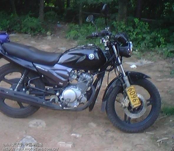 YBZ的图纸-雅马哈-摩托车缺点-中国第一摩论坛编号总成图片