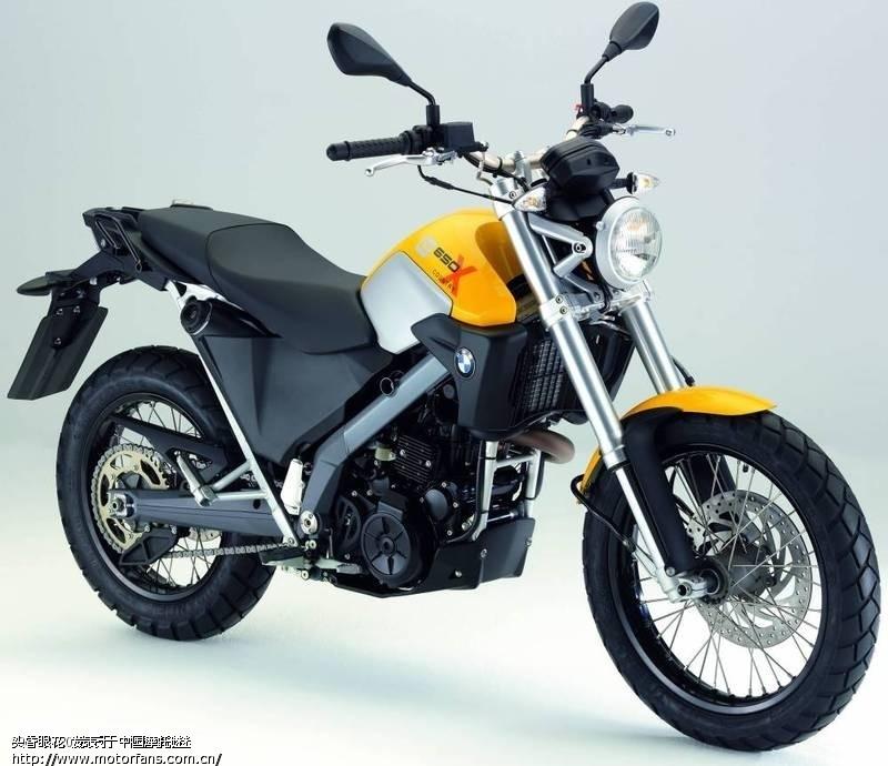 国人买不起250战熬 - 激情越野 - 摩托车论坛 -