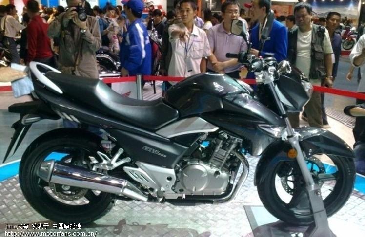 铃木GW250 骊驰 即将来临 广告专区 中国第一摩托车论坛 摩旅进行到高清图片