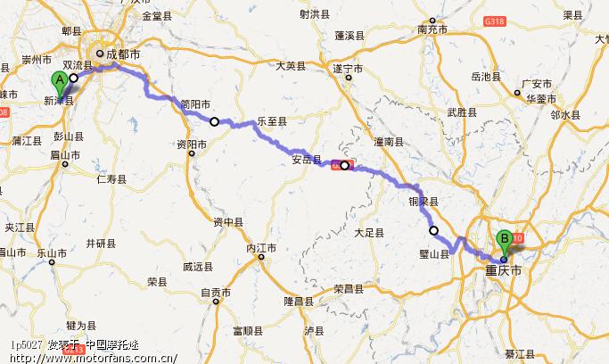 月三十成都奔袭重庆,有木有同路的(已上路线图-中国动车高铁路线图片