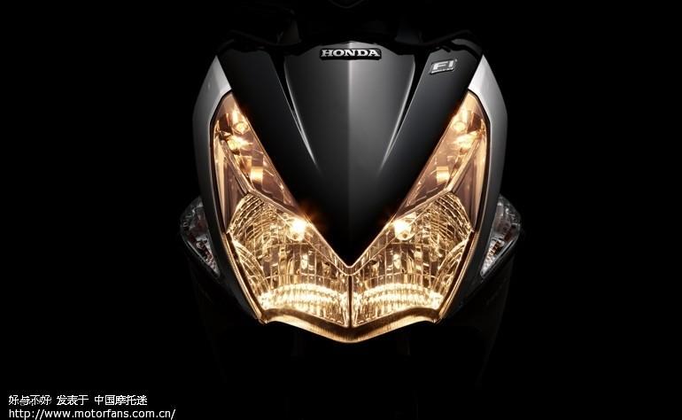越南全新原装本田 雅马哈 比亚乔摩托车,踏板 弯梁 多车型,不高清图片